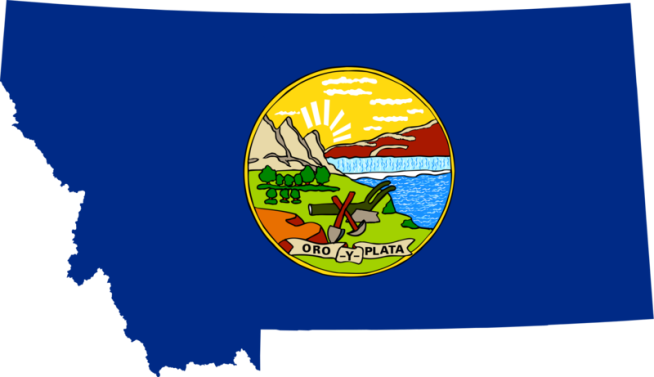 800px-Flag_Map_of_Montana_(1905_-_1981)