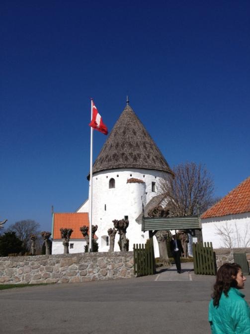 Bornholm6