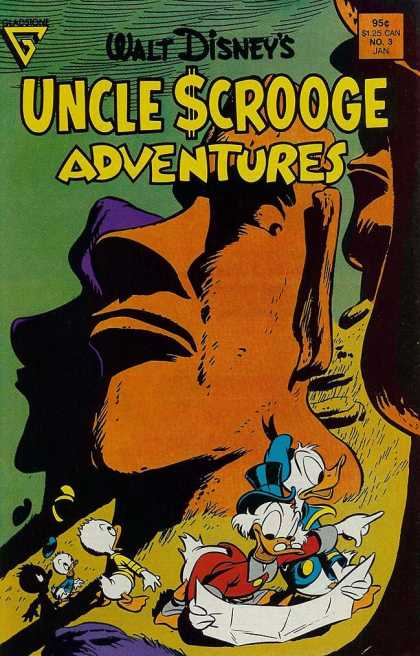 """time and dear uncle scrooge The fun was infectious when the new """"ducktales"""" stars david  when they stopped by the la times studio at comic-con, the cast  prince-blythewood had assembled along with directors tina mabry (""""dear white people""""),."""