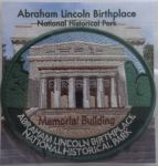 abelincolnbirthplace