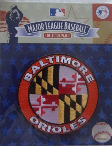 baltimoreoriolespatch