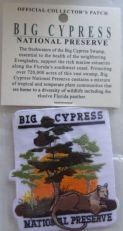 bigcypresspatch