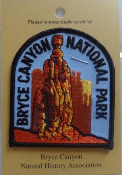 brycecanyonpatch