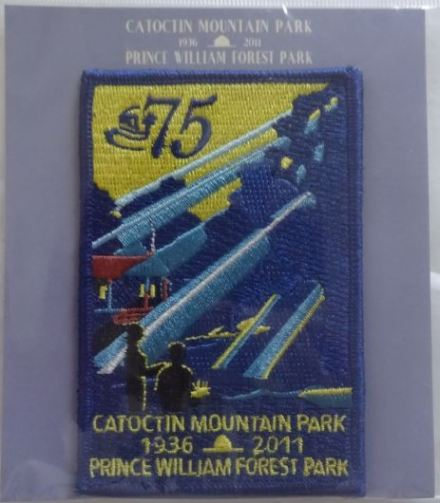 catoctinmountainpatch