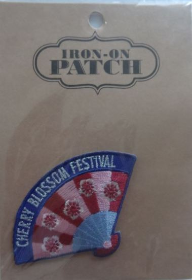 cherryblossomfestivalpatch