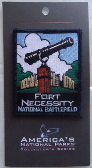 fortnecessitypatch