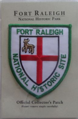 fortraleighpatch