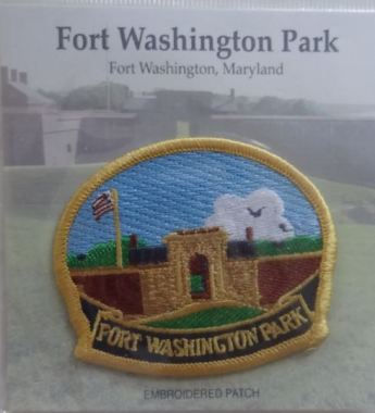 fortwashingtonpatch