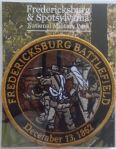 fredericksburgpatch