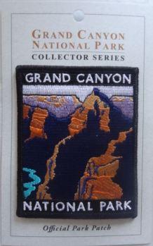 grandcanyonpatch