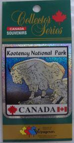 kootenaynationalpark