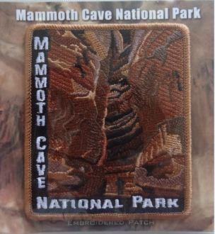 mammothcavepatch