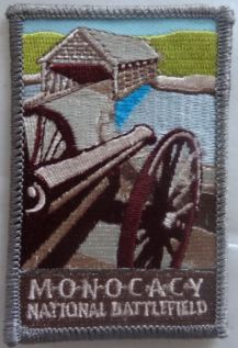 monocacypatch