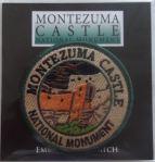 montezumapatch