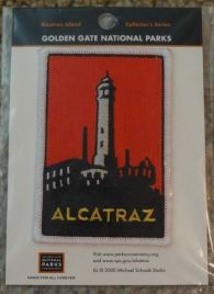 patch-alcatraz