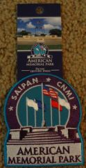 patch-americanmemorialpark
