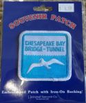 patch-baybridgetunnel