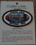 patch-craterlake
