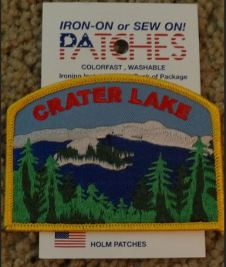 patch-craterlake2