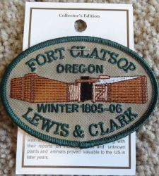 patch-ftclatsop