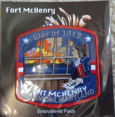 patch-ftmchenry