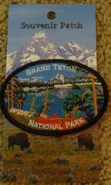 patch-grandteton