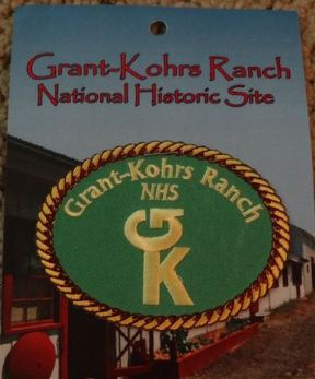 patch-grantkohrsranch