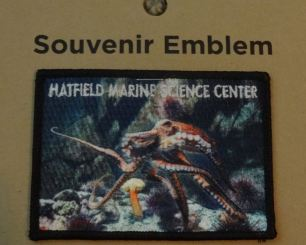 patch-hatfieldmarinesciencecenter