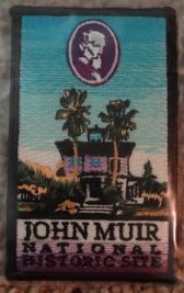 patch-johnmuir
