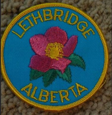 patch-lethbridge