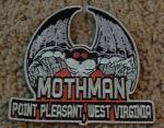 patch-mothman