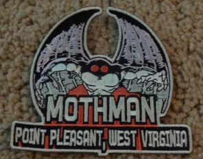 patch-mothman