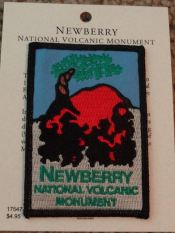 patch-newberry