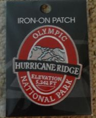 patch-olympic