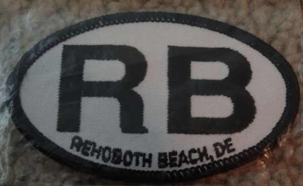 patch-rehoboth