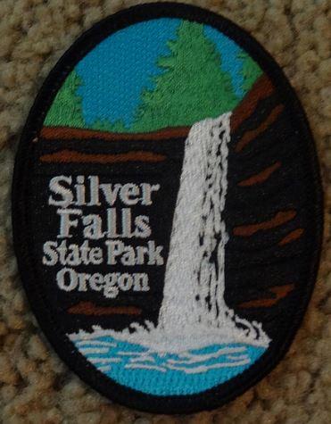 patch-silverfalls