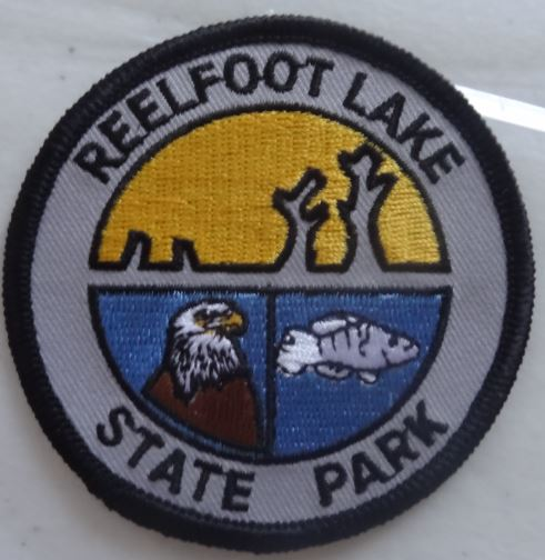 reelfootlakestateparkpatch