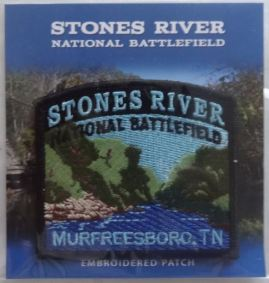 stonesriverpatch