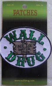 walldrugpatch