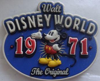 waltdisneyworldmagnet
