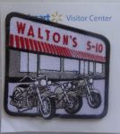waltons510patch