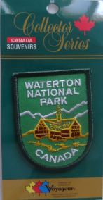 watertonpatch