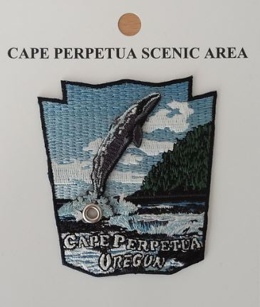 patch-capeperpetua