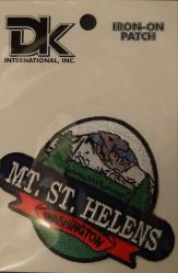 patch-mtsthelens