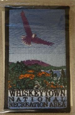 patch-whiskeytown