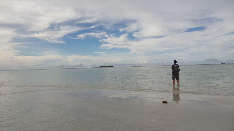 Saipanmain