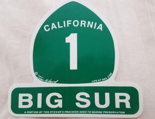 BigSur
